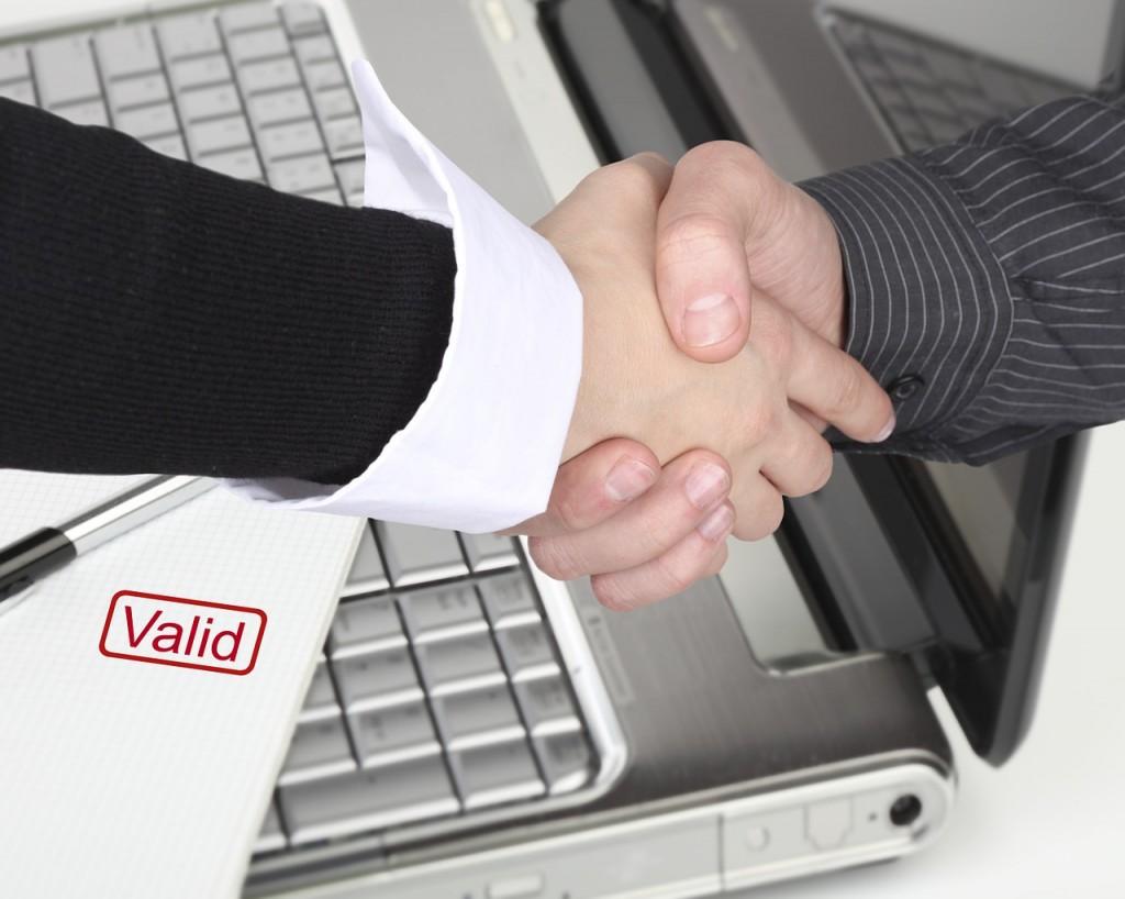 Kredyt, ubezpieczenie samochód