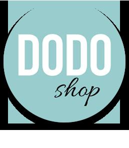 http://dodoshop.pl/Soczewki-Dwutygodniowe
