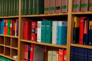 kancelaria notarialna