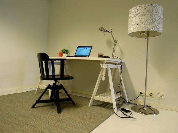 fotele biurowe zamawiane u producenta