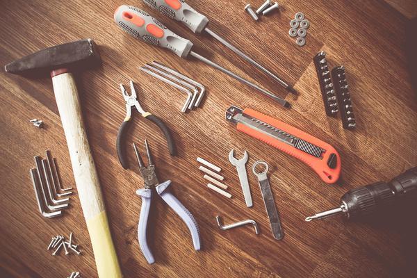 narzędziownia