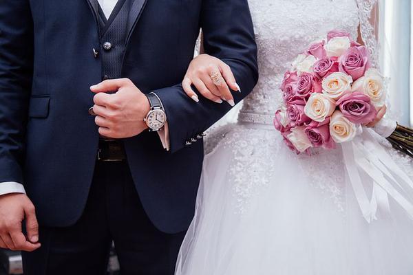 niezawodny wedding planner kraków