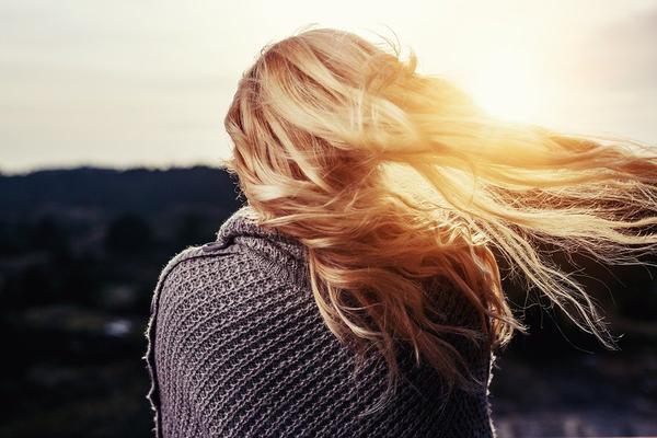 kurs przedłużania włosów